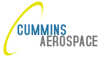 Cummins Aerospace